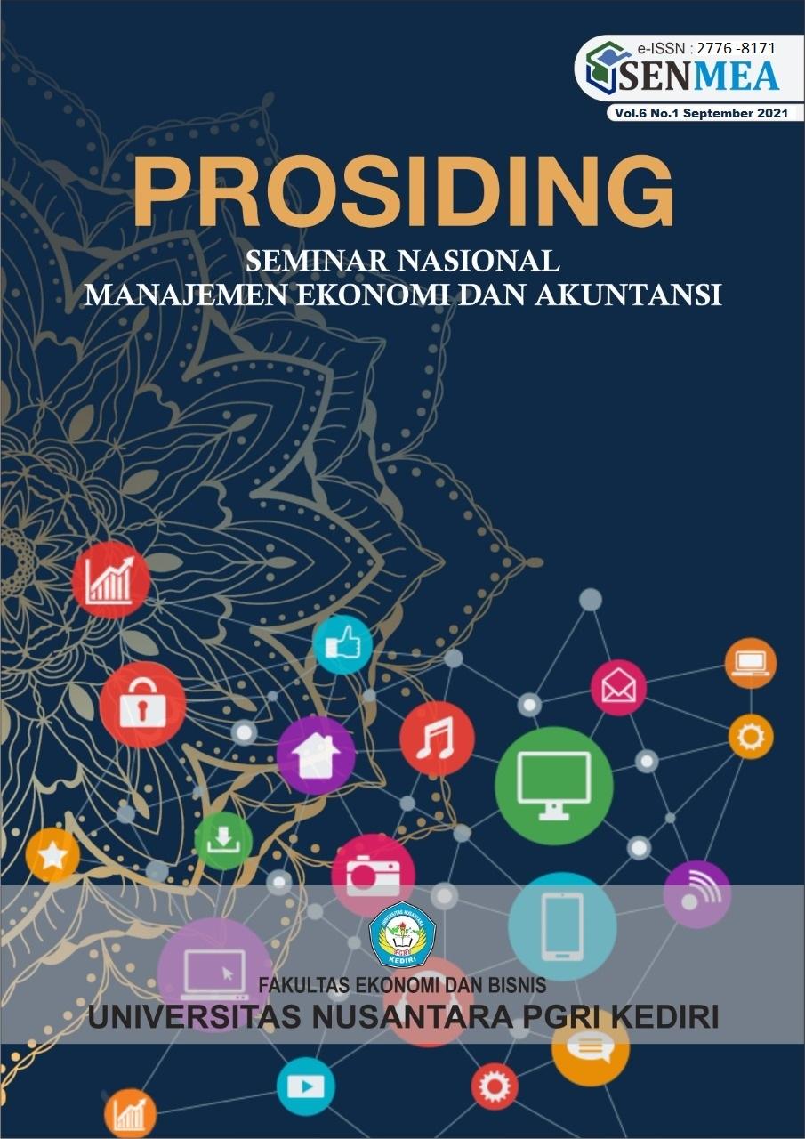 COVER PROSIDING SENMEA